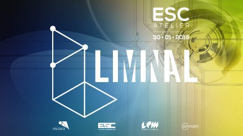 Image for: LPM 2016 @ LIMINAL #3